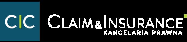 Claim Insurance Company